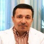 Dr. Rareș SIMU