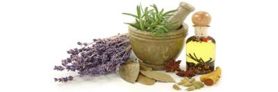 Homeopatie - Centrul de Sanatate si Viata Armonia