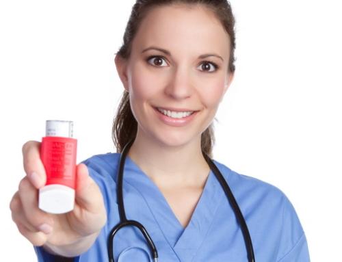 Rinita alergica si Astmul bronsic alergic – Cauze, diagnostic, tratament