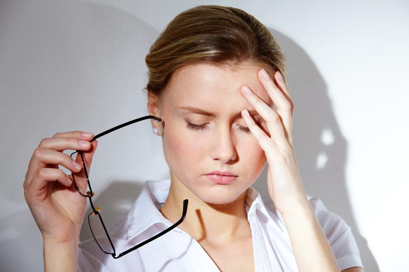 Remedii homeopate Afectiuni Psihosomatice