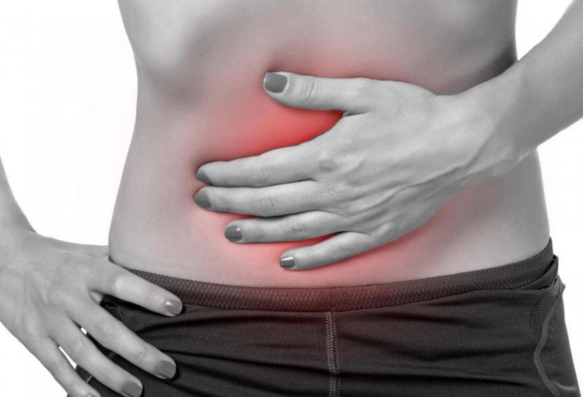 Hernia hiatala si refluxul gastro esofagian | Clinica Gastroenterologie sector 2 Bucuresti