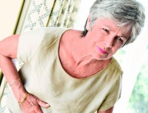 Cum să combați efectele menopauzei
