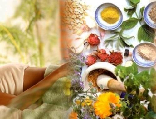 Remedii naturale pentru bolile sezonului rece – AYURVEDA